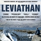 Decoding Leviathan