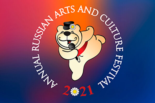 20th Annual Russian Arts and Culture Festival