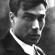 Pasternak: A Great Translator Reflects on Translation