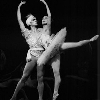 Rudolf Nureyev's Great Leap to Freedom