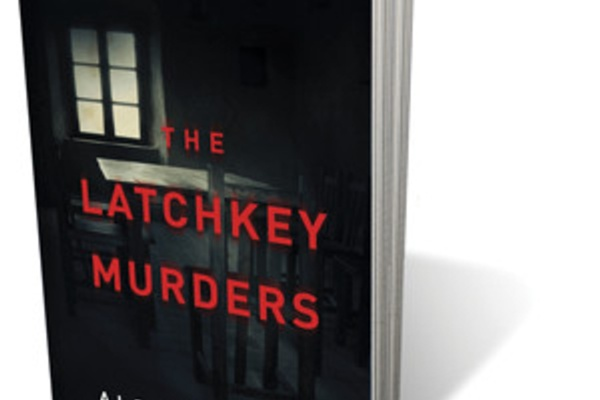 The Latchkey Murders