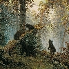 Titan of the Russian Forest: An Ivan Shishkin Art Gallery