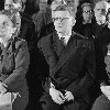 Listen and Learn: Shostakovich Turns 110