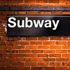 An Alien's Guide to the New York Subway