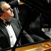 Yefim Bronfman plays Prokofiev with the SF Symphony