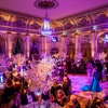 55th Petroushka Ball