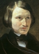 Russian Serfs and Nikolai Gogol