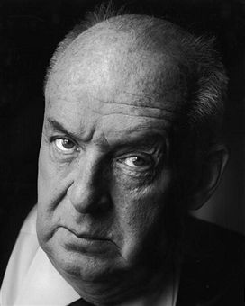 Nabokov: What to Read