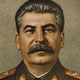 Stalin: The Red Tsar